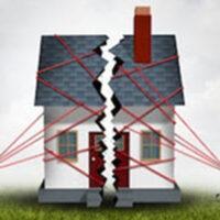 Divorce_House